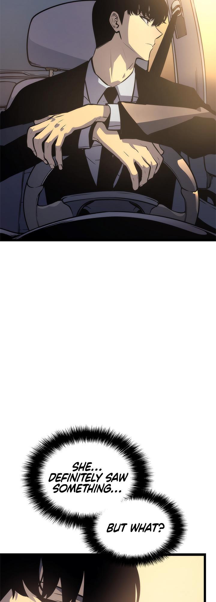 Solo Leveling Chapter 110: Season 1 Finale page 10 - Mangakakalots.com