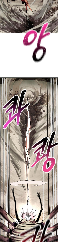 Survival Story Of A Sword King In A Fantasy World Chapter 29 page 19 - Mangakakalots.com