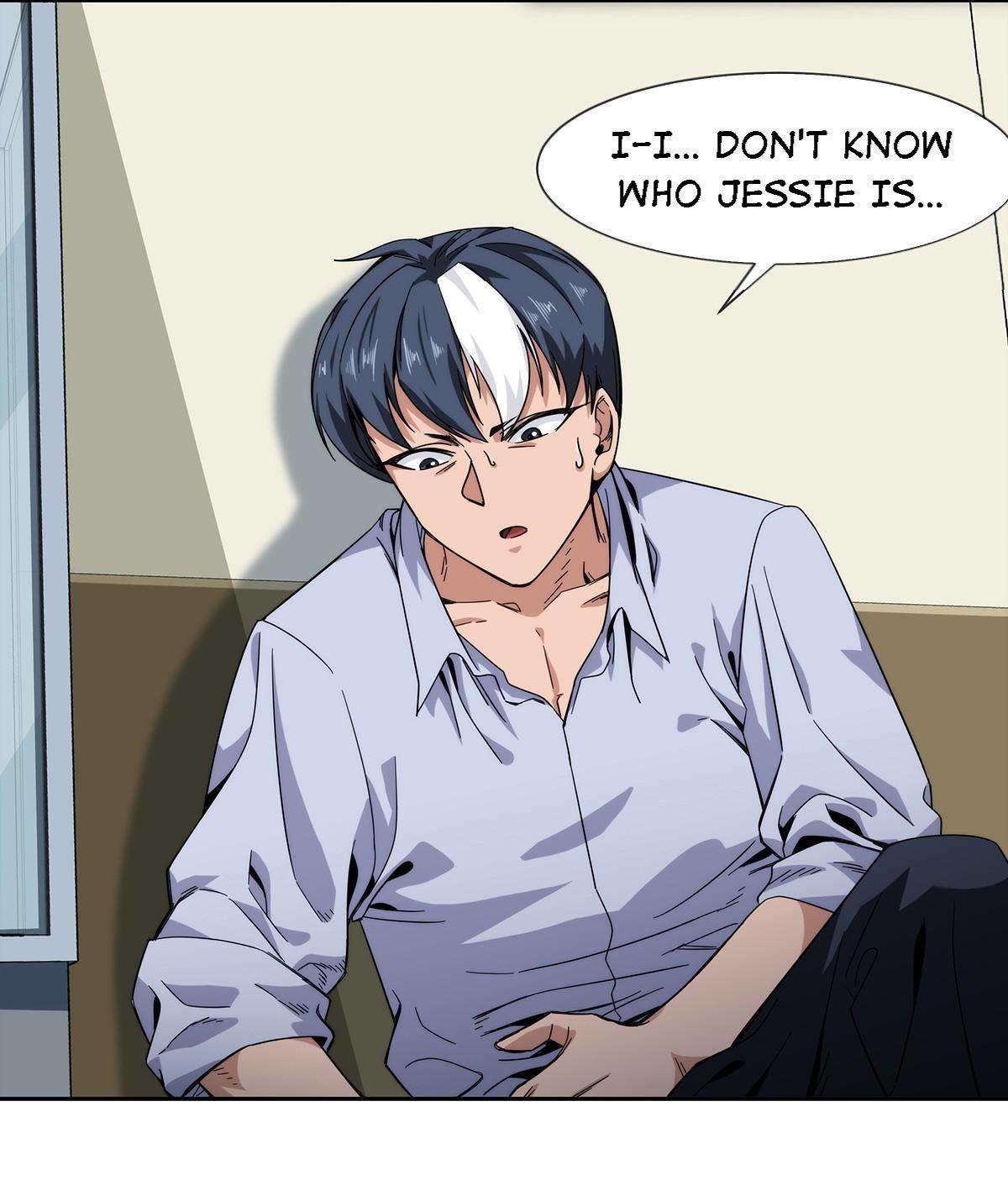 Handyman Saitou In Another World Chapter 36 page 4 - Mangakakalots.com