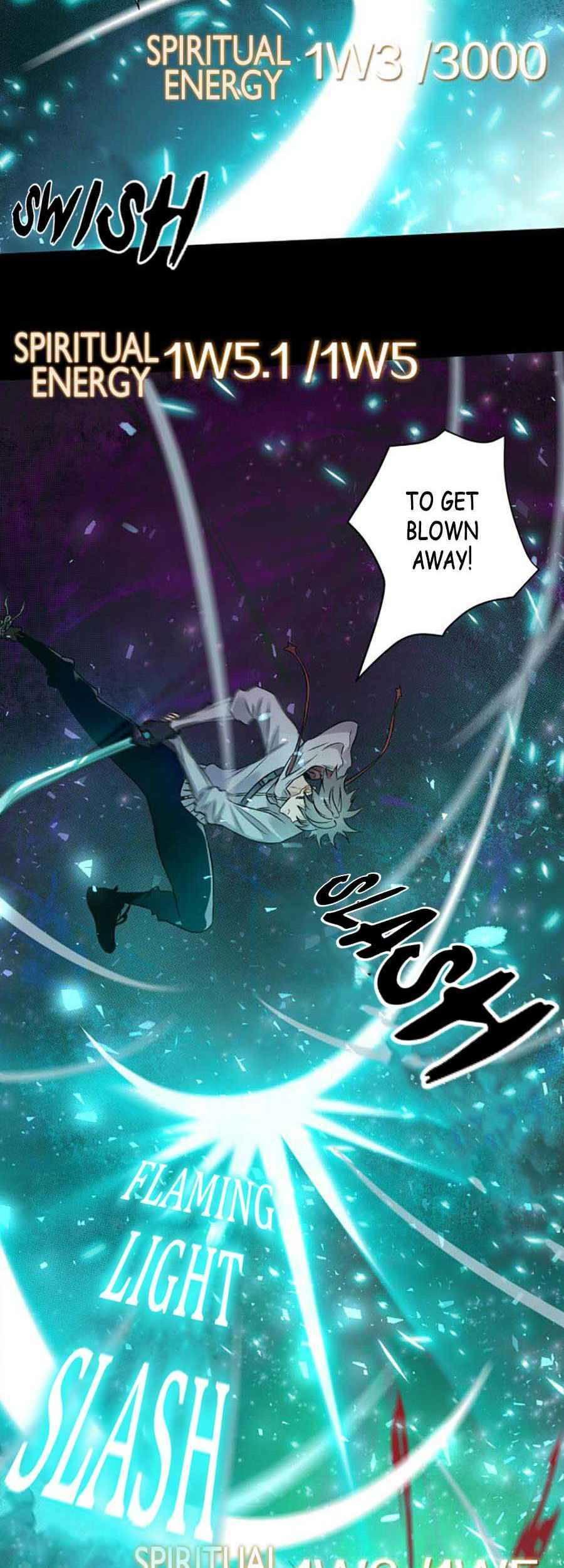Take The Crown, I Want To Be A King Chapter 23 page 27 - Mangakakalots.com