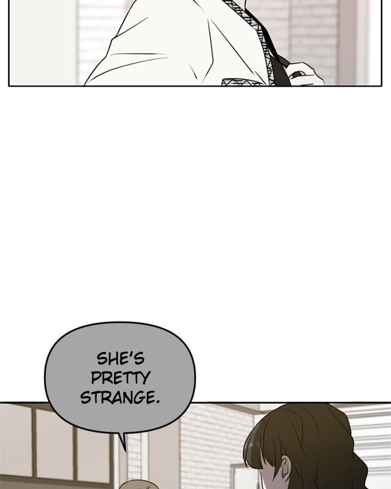 See You In My 19Th Life Chapter 46: Episode 46 page 106 - Mangakakalots.com