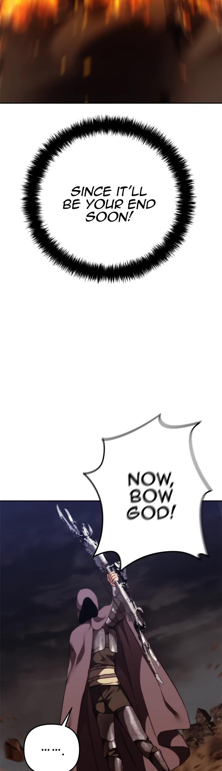 Ranker Who Lives A Second Time Chapter 89 page 46 - Mangakakalots.com