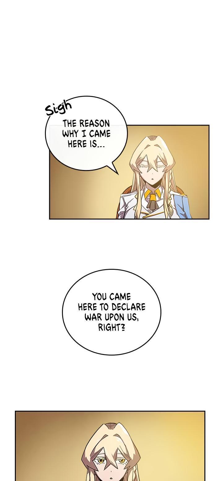 A Returner's Magic Should Be Special Chapter 24 page 29 - Mangakakalots.com
