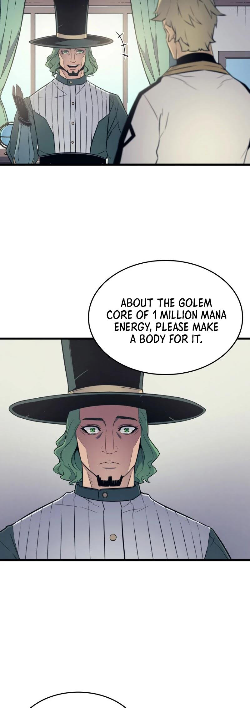 The Great Mage Returns After 4000 Years Chapter 95 page 22 - Mangakakalots.com