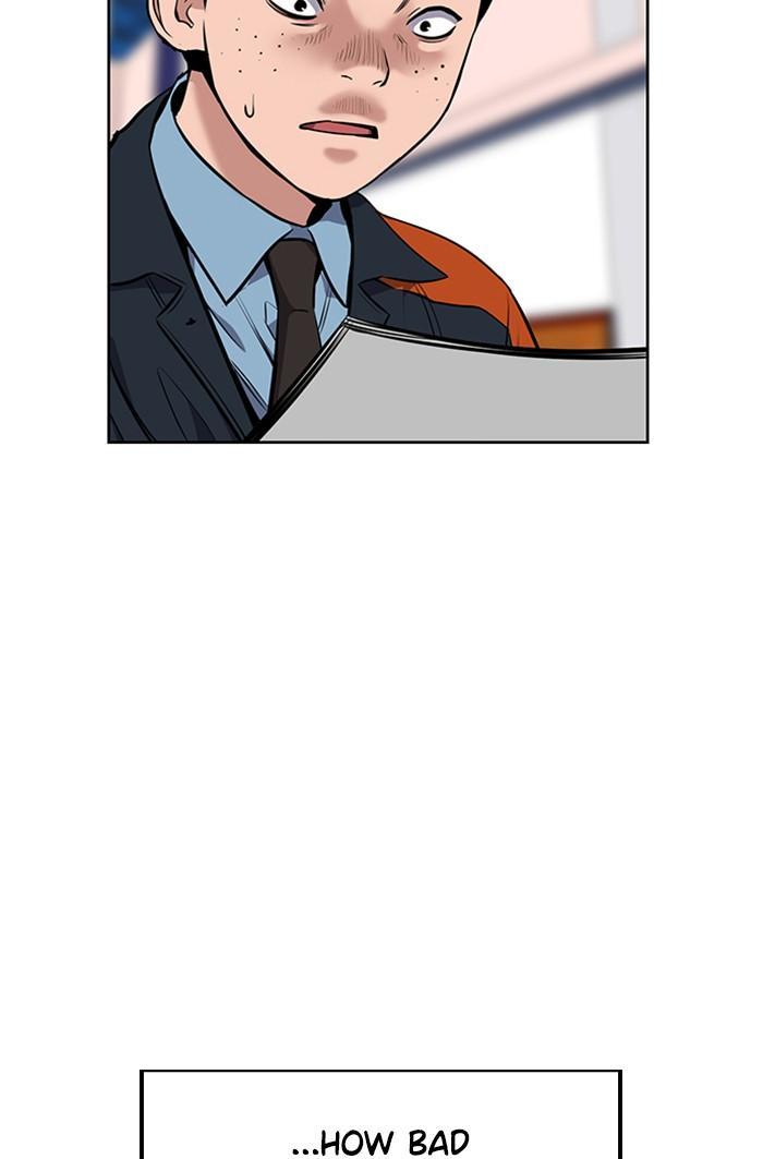 Get Schooled Chapter 9: Episode 9 page 70 - Mangakakalots.com