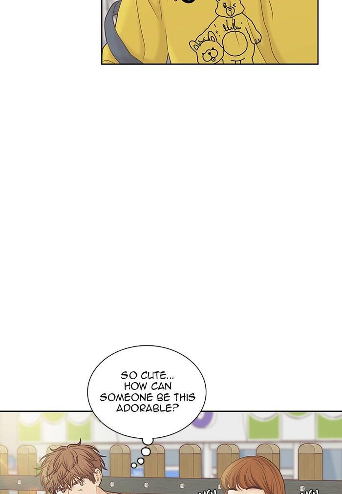 Girl's World Chapter 272: 272 - Part 2.58 page 48 - Mangakakalots.com