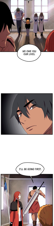 Survival Story Of A Sword King In A Fantasy World Chapter 29 page 37 - Mangakakalots.com
