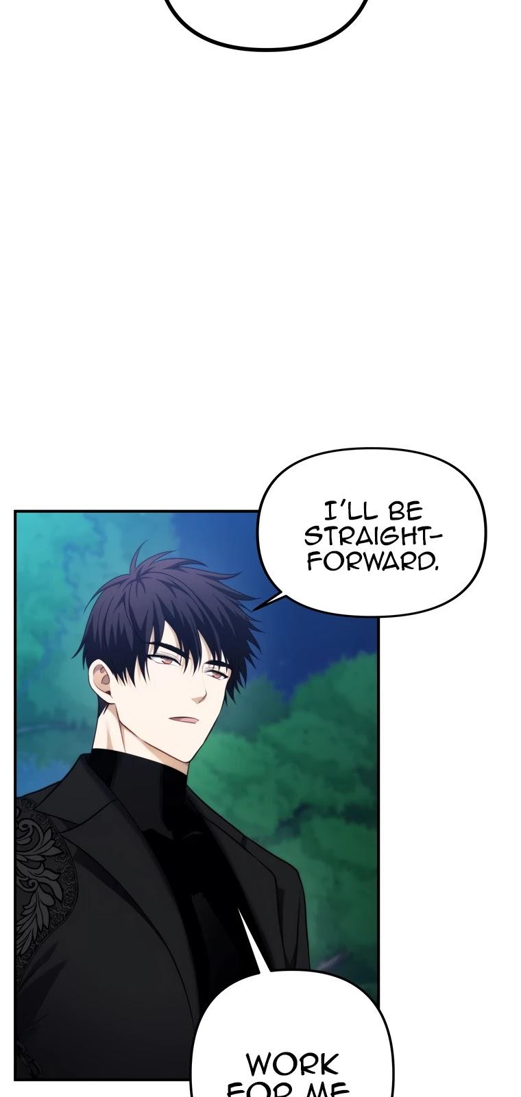 Ranker Who Lives A Second Time Chapter 95 page 37 - Mangakakalot