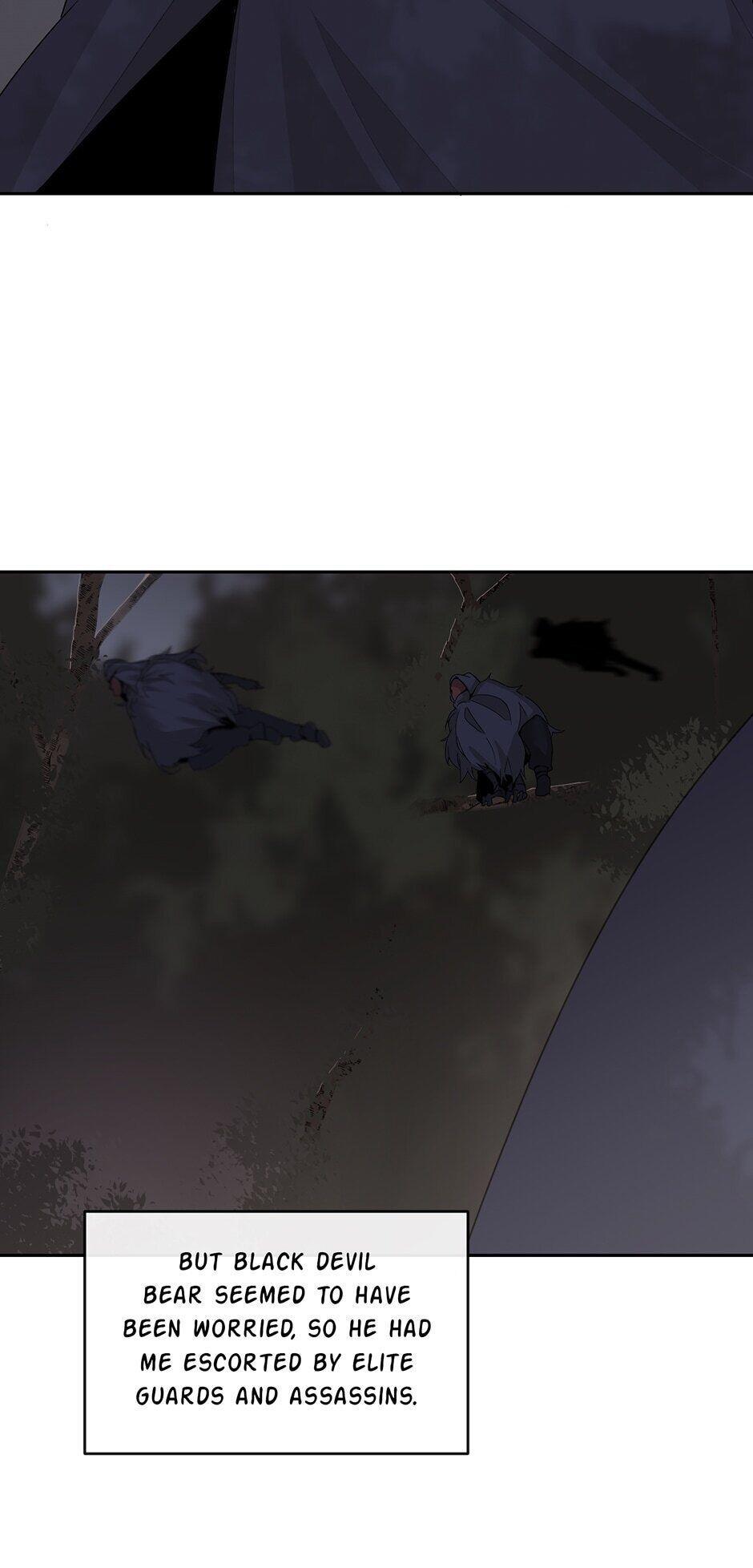 Devil Sword King Chapter 227 page 21 - Mangakakalots.com