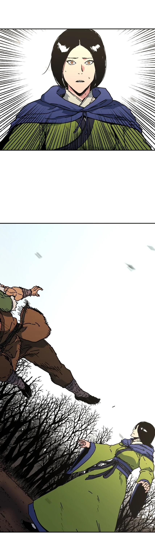 Peerless Dad Chapter 167 page 40 - Mangakakalots.com