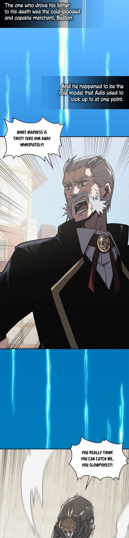 Other World Warrior Chapter 171: Season 4 Ch 59 page 30 - Mangakakalot