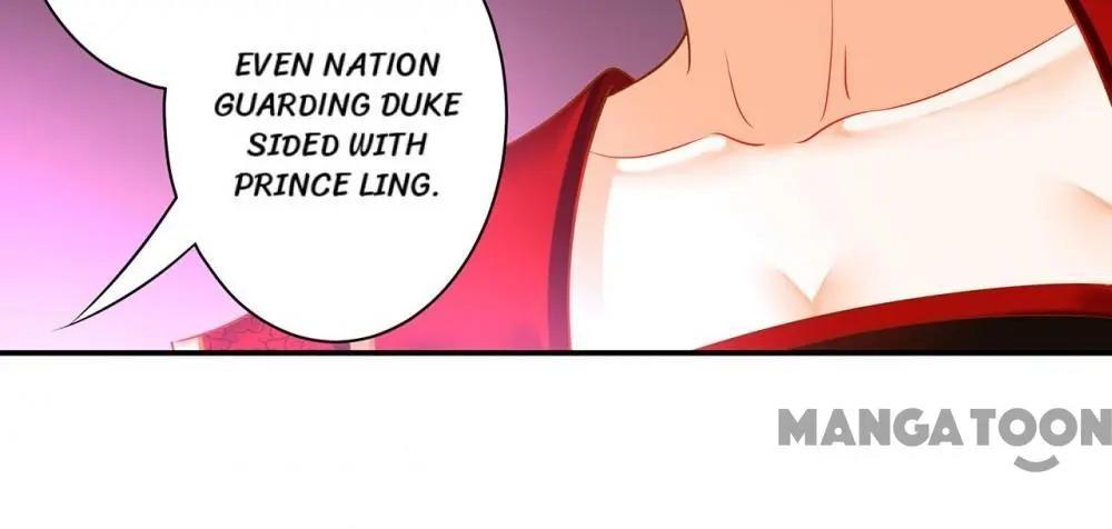 The Princess's Time Travel Chapter 163 page 14 - Mangakakalots.com