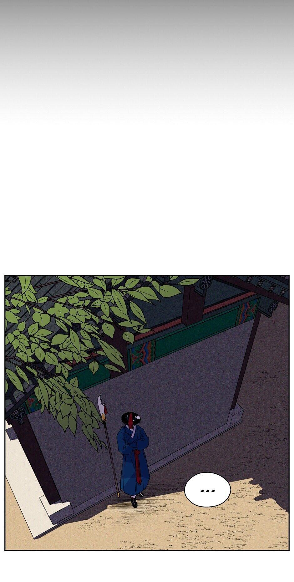 Finally, The Blue Flame Chapter 21 page 29 - Mangakakalots.com