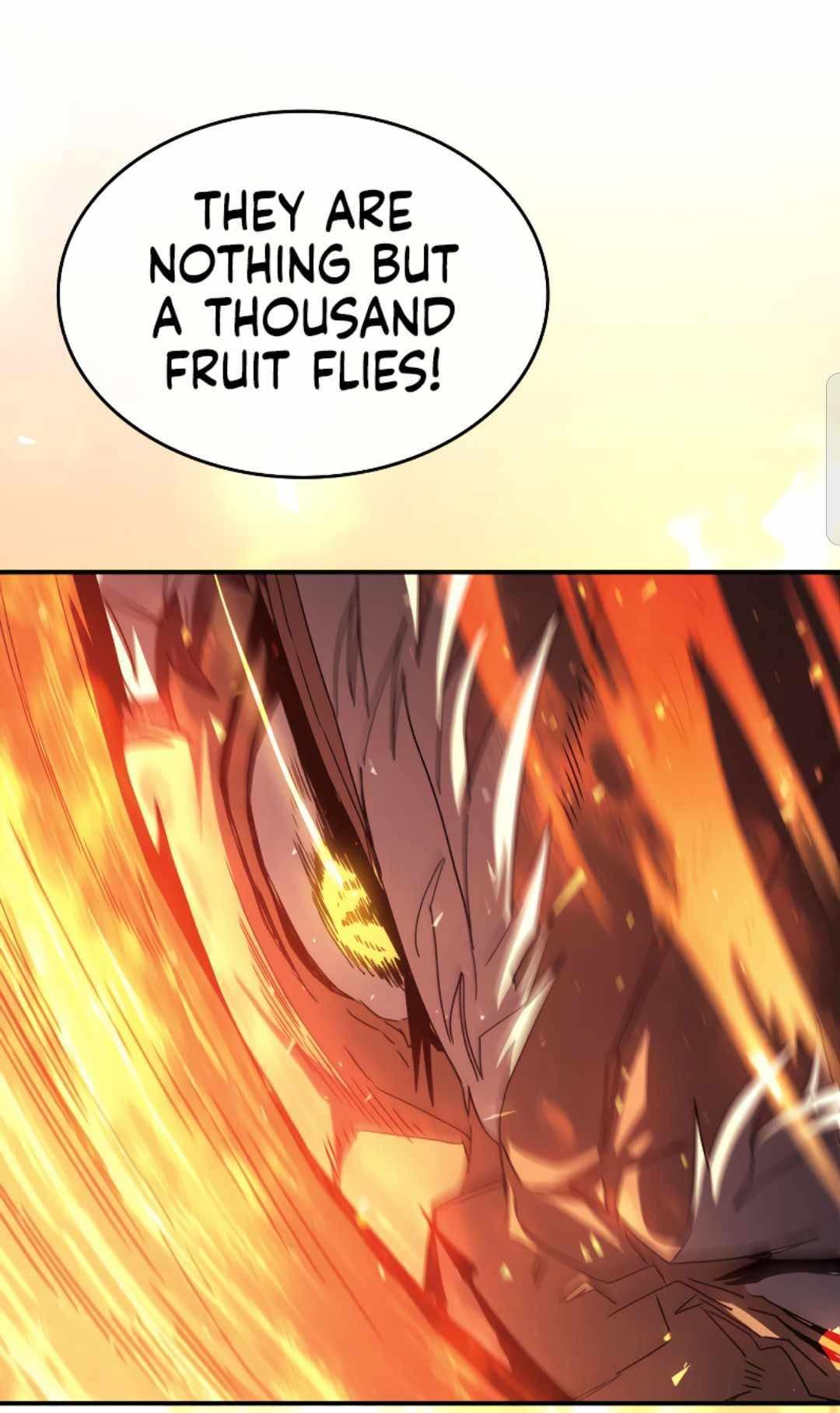 A Returner's Magic Should Be Special Chapter 163 page 62 - Mangakakalot