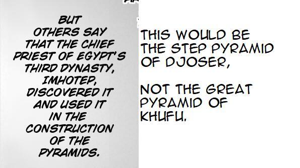 Lord El-Melloi Ii-Sei No Jikenbo Chapter 15 page 54 - Mangakakalots.com
