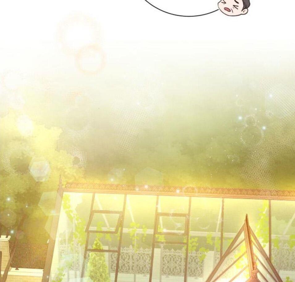Surely A Happy Ending Chapter 22 page 115 - Mangakakalots.com