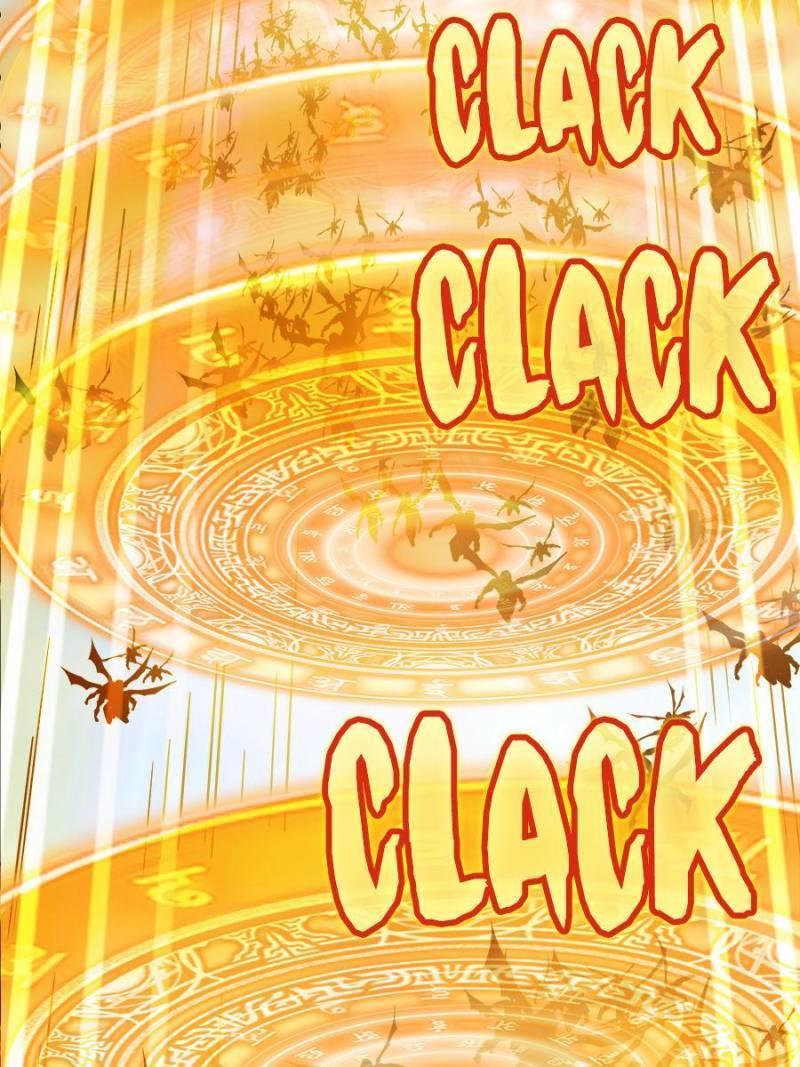 Cultivation Chat Group Chapter 360 page 25 - Mangakakalot