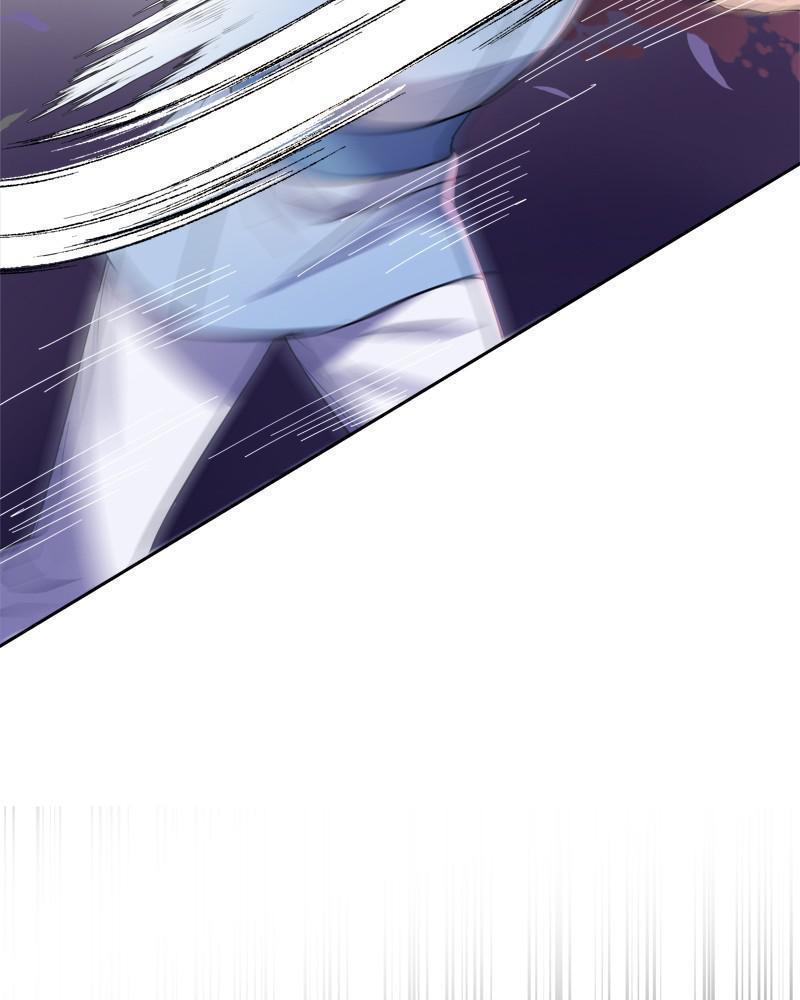 Shadow Bride Chapter 22 page 74 - Mangakakalots.com