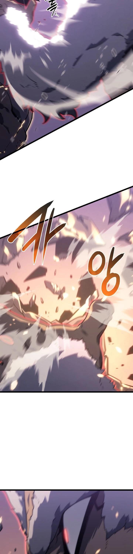 Solo Leveling Chapter 157 page 51 - Mangakakalots.com