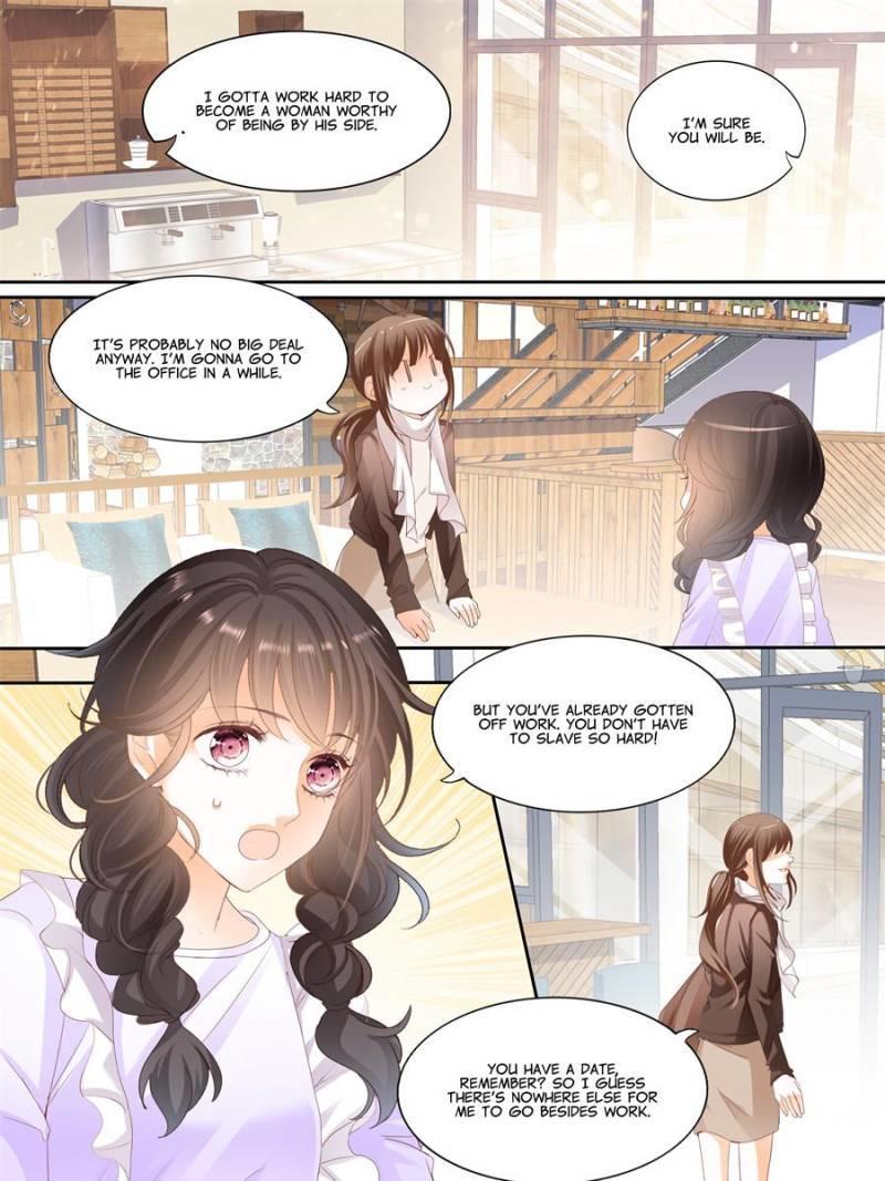 Can'T Love You Chapter 105 page 25 - Mangakakalots.com