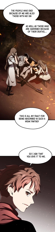 Survival Story Of A Sword King In A Fantasy World Chapter 68 page 44 - Mangakakalots.com