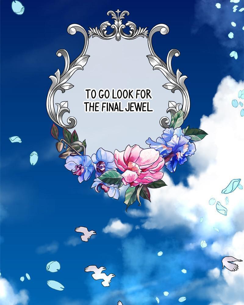 The Princess' Jewelry Box Chapter 8 page 82 - Mangakakalots.com