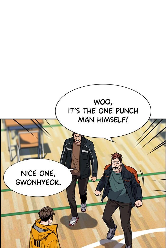 Get Schooled Chapter 11: Episode 11 page 48 - Mangakakalots.com