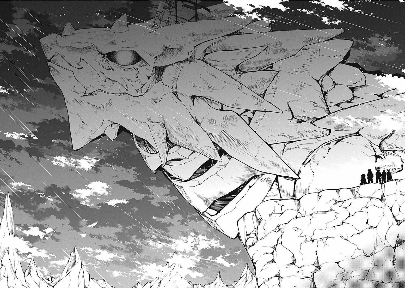 Hakoniwa Oukoku No Souzoushu-Sama Chapter 15 page 13 - Mangakakalots.com