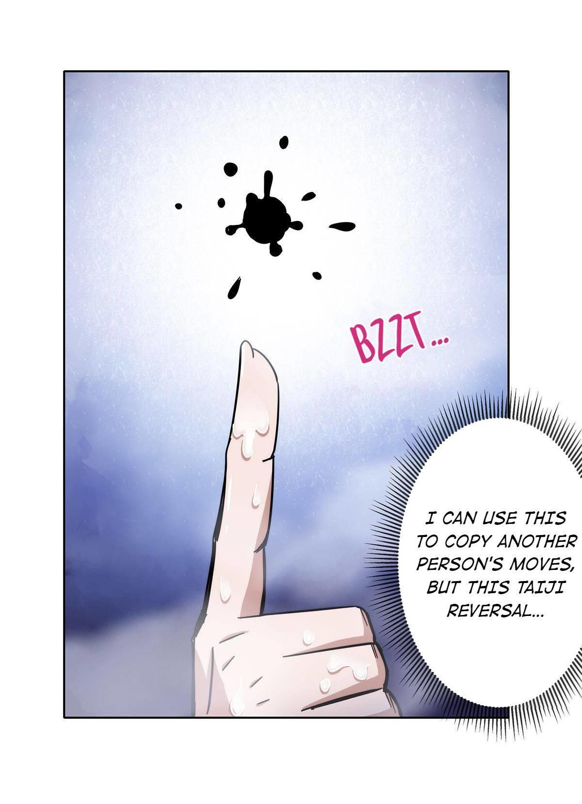 Handyman Saitou In Another World Chapter 32 page 13 - Mangakakalots.com