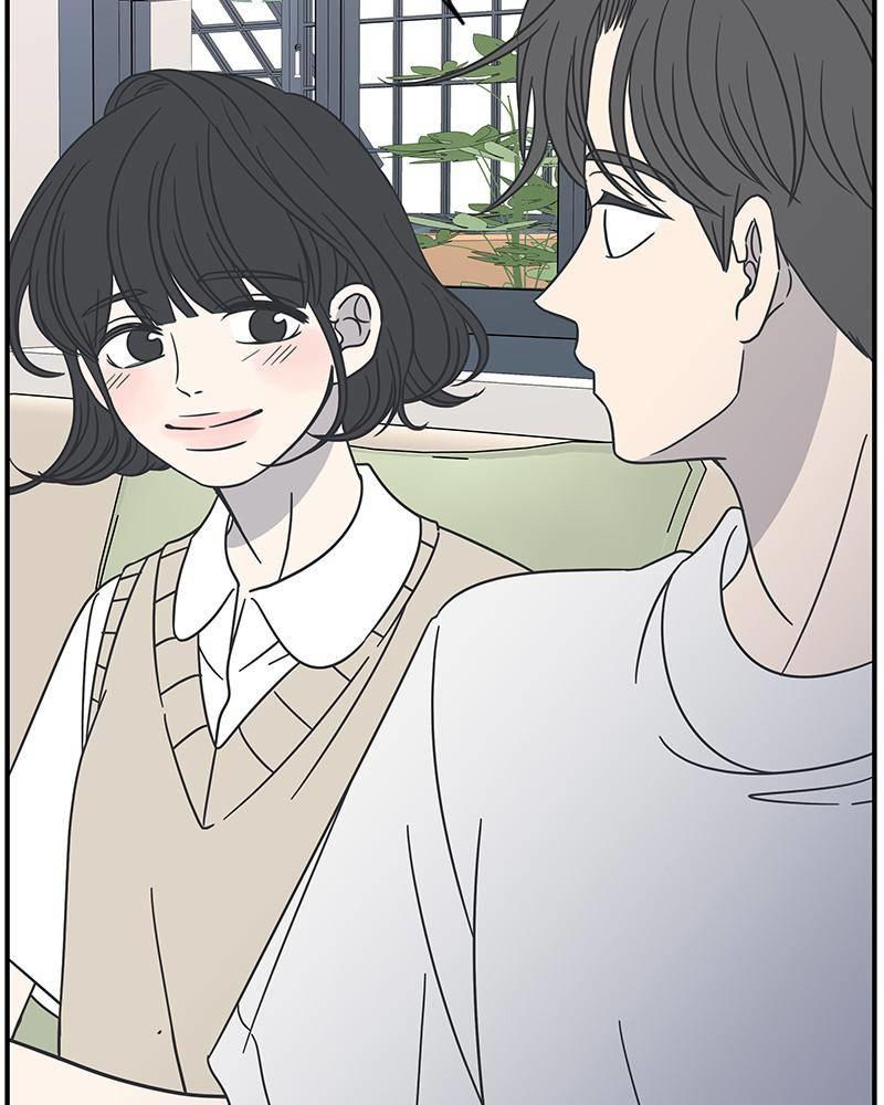 A Guide To Proper Dating Chapter 59 page 44 - Mangakakalots.com