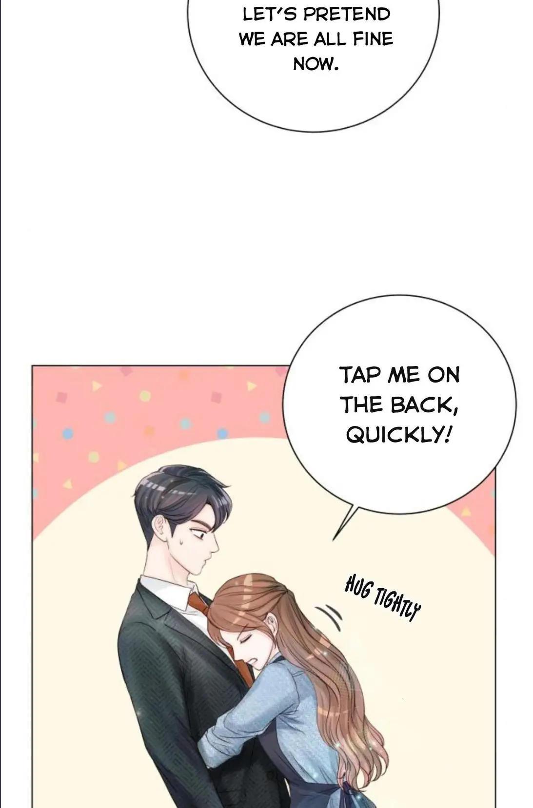 Surely A Happy Ending Chapter 23 page 48 - Mangakakalots.com