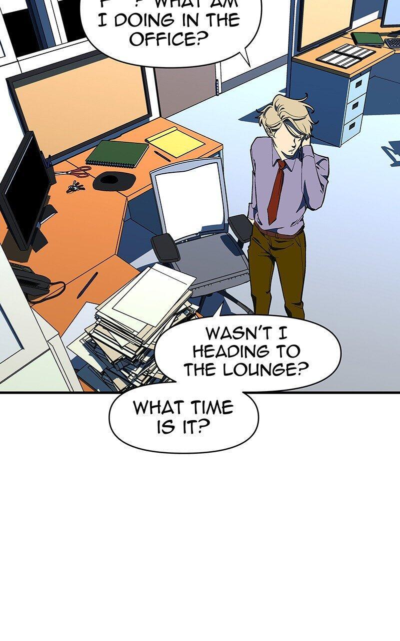 I Love Yoo Chapter 119 page 8 - Mangakakalots.com