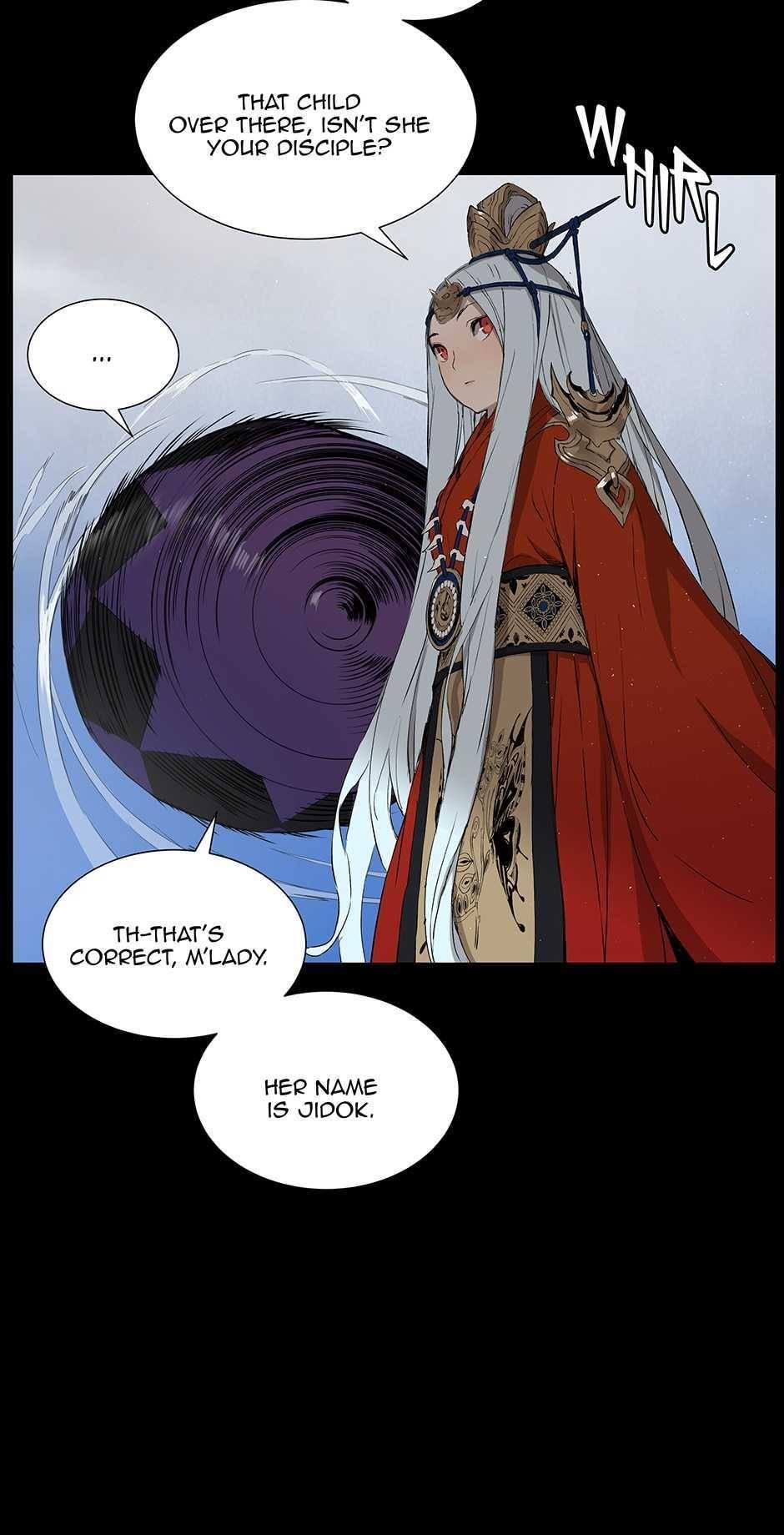 Sword Sheath's Child Chapter 71 page 6 - Mangakakalots.com