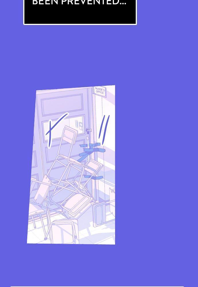 Survive Romance Chapter 22 page 19 - Mangakakalots.com