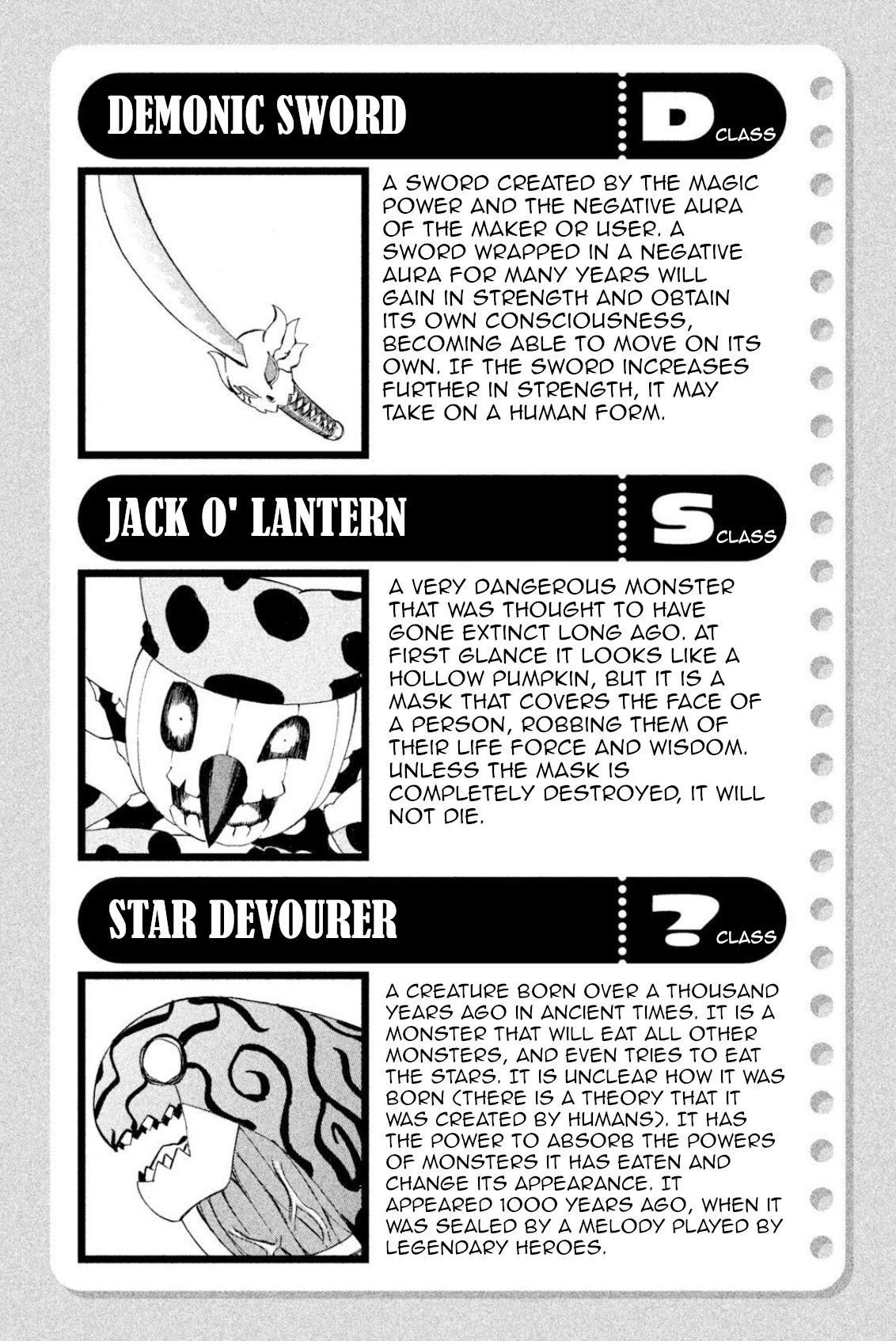 Buster Keel! Chapter 43: Shadowy Soloist (Part 1) page 46 - Mangakakalots.com