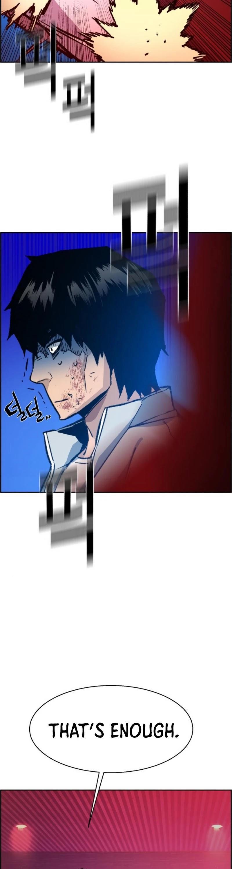 Mercenary Enrollment Chapter 38 page 7 - Mangakakalots.com