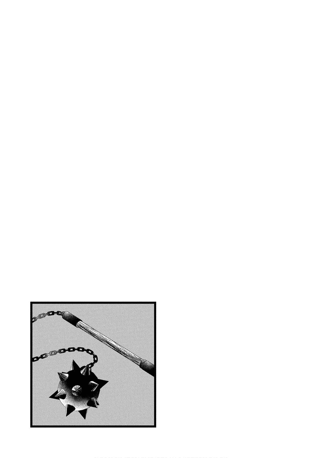 Sengoku Komachi Kurou Tan! Chapter 39 page 33 - Mangakakalots.com