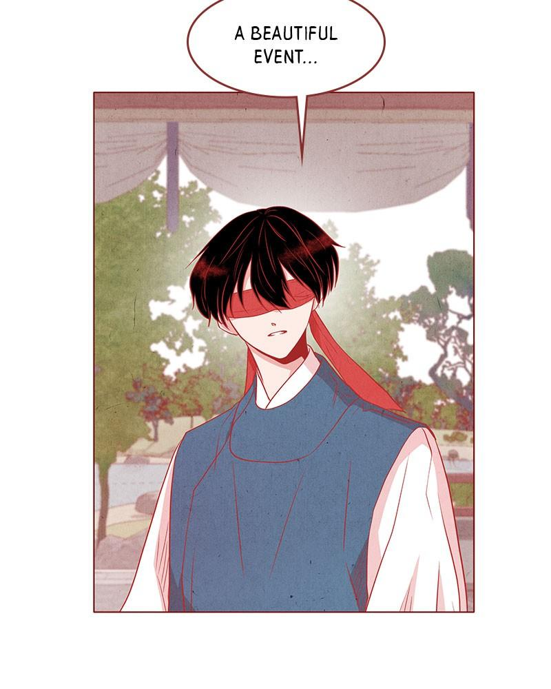 The Snake And The Flower Chapter 14: Episode 14 page 63 - Mangakakalots.com