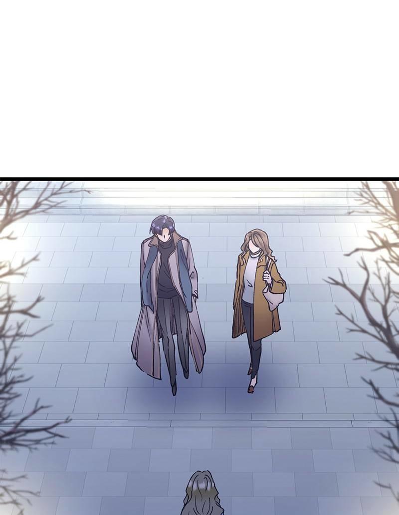 She Would Never Know Chapter 28 page 12 - Mangakakalots.com