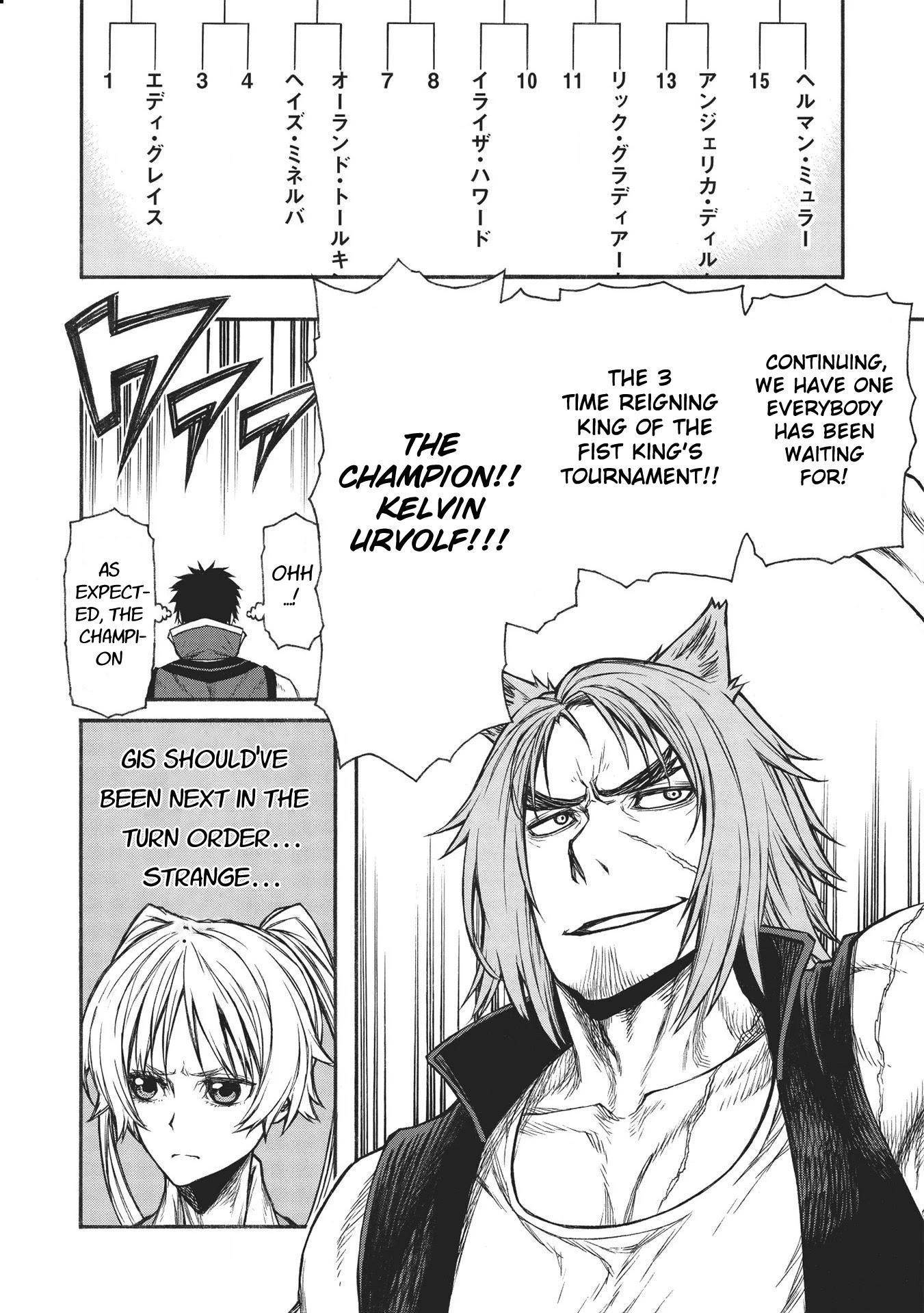 Shinmai Ossan Bouken-Sha, Saikyou Paati Ni Shinu Hodo Kitae Rarete Muteki Ni Naru Chapter 20 page 5 - Mangakakalots.com