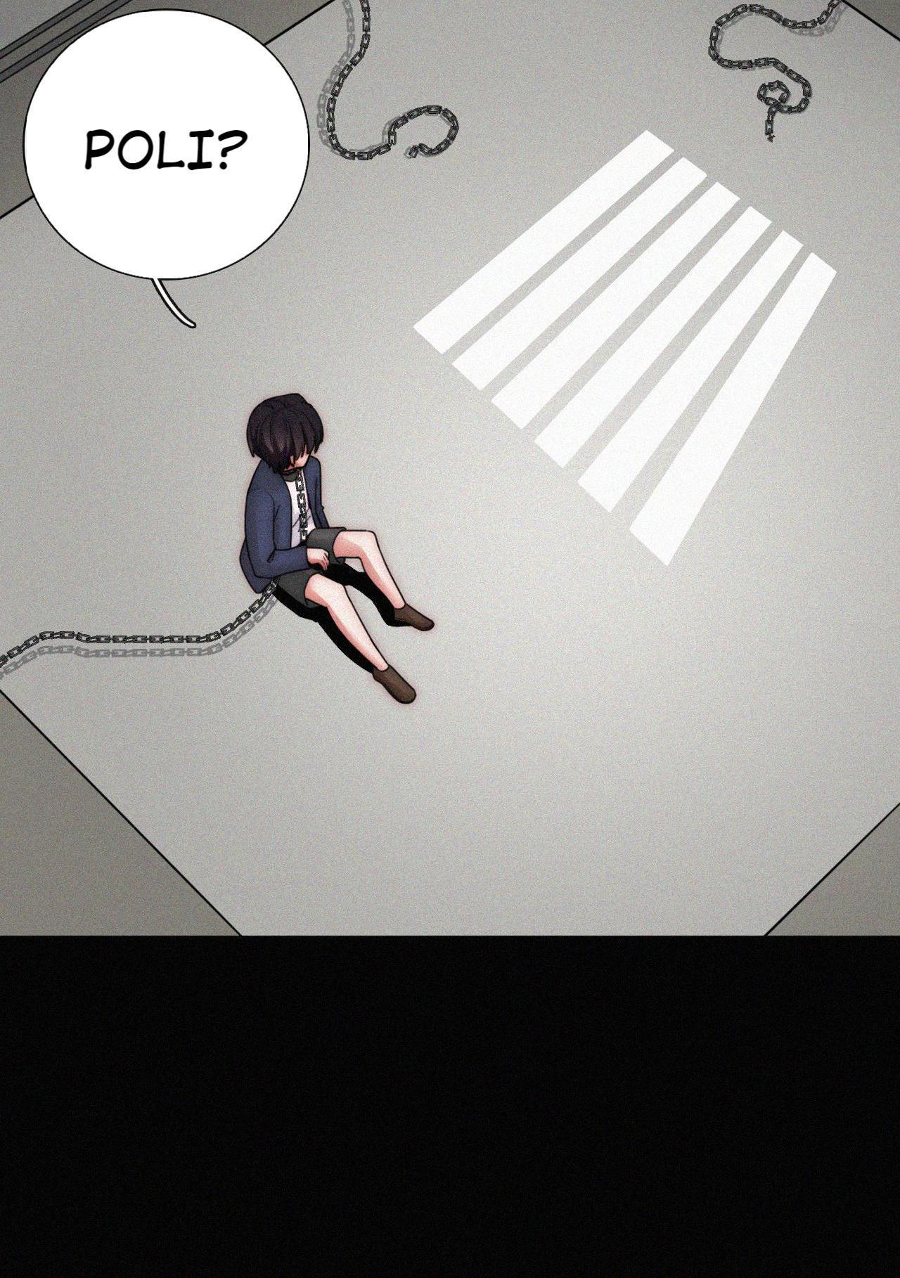 You Mao's Labyrinth Chapter 22: Poli, Homura page 40 - Mangakakalots.com