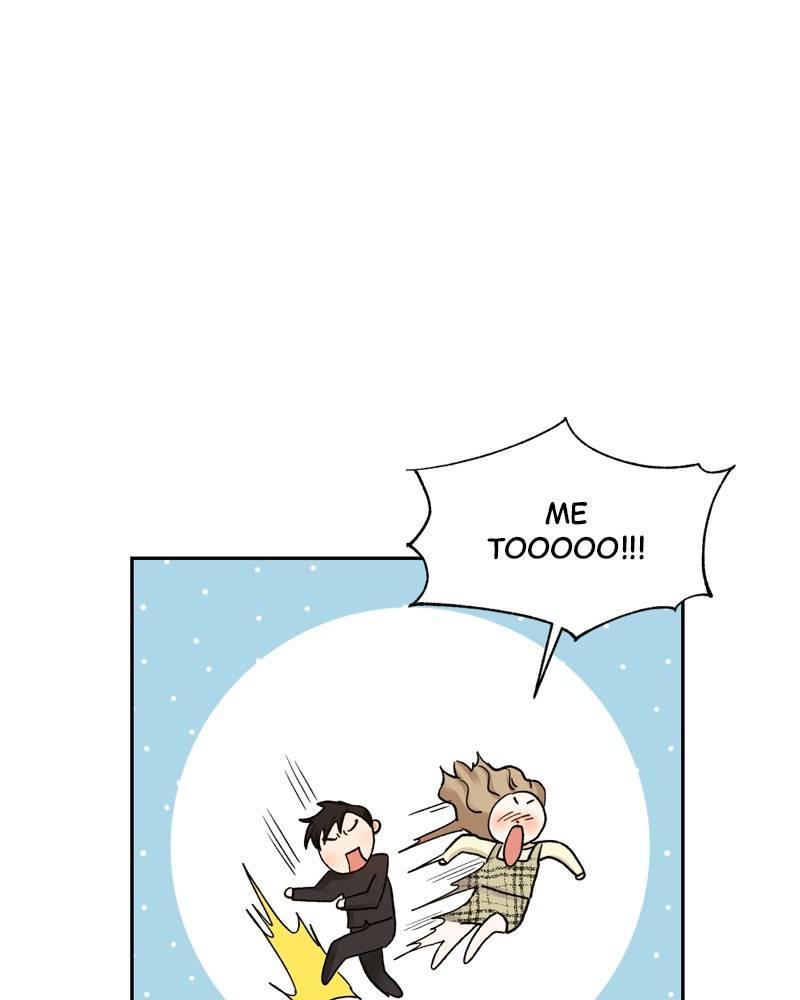 Kiss Sixth Senses Chapter 7 page 72 - Mangakakalots.com
