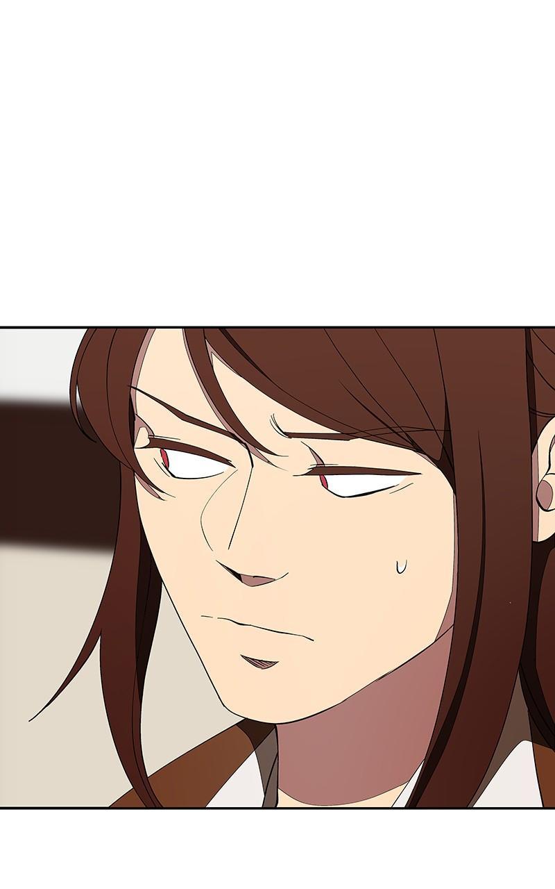 I Love Yoo Chapter 149: Episode 141 page 12 - Mangakakalots.com