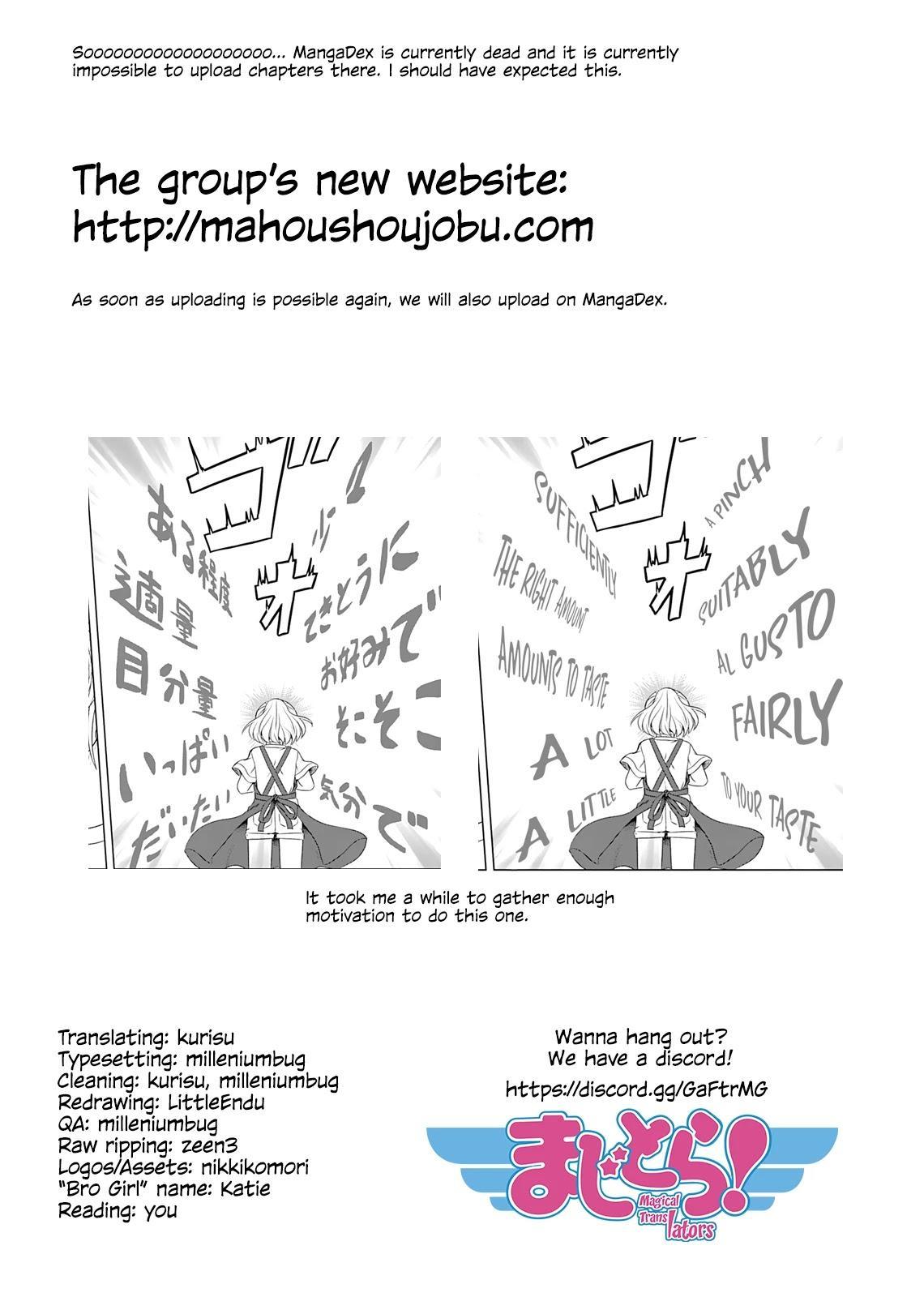 Bro Girl Chapter 9 page 15 - Mangakakalots.com