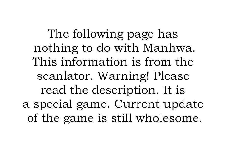 God Of Blackfield Chapter 90 page 15 - Mangakakalots.com