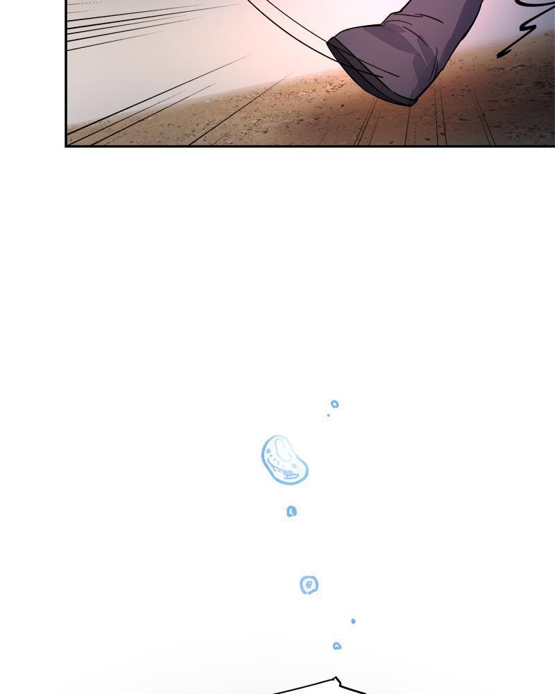Shadow Bride Chapter 22 page 112 - Mangakakalots.com