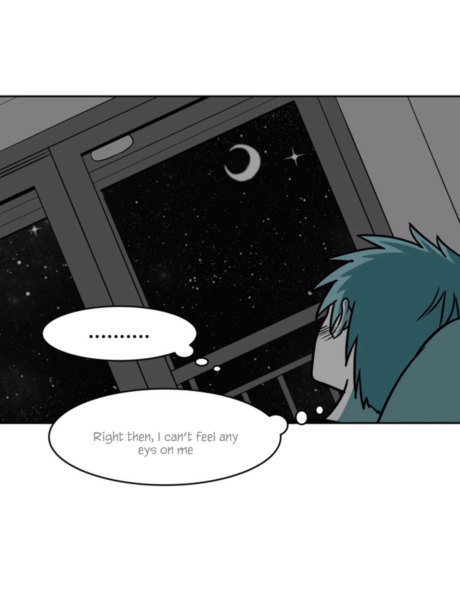 This Can't Be Love Chapter 9: We're Watching You page 46 - Mangakakalots.com