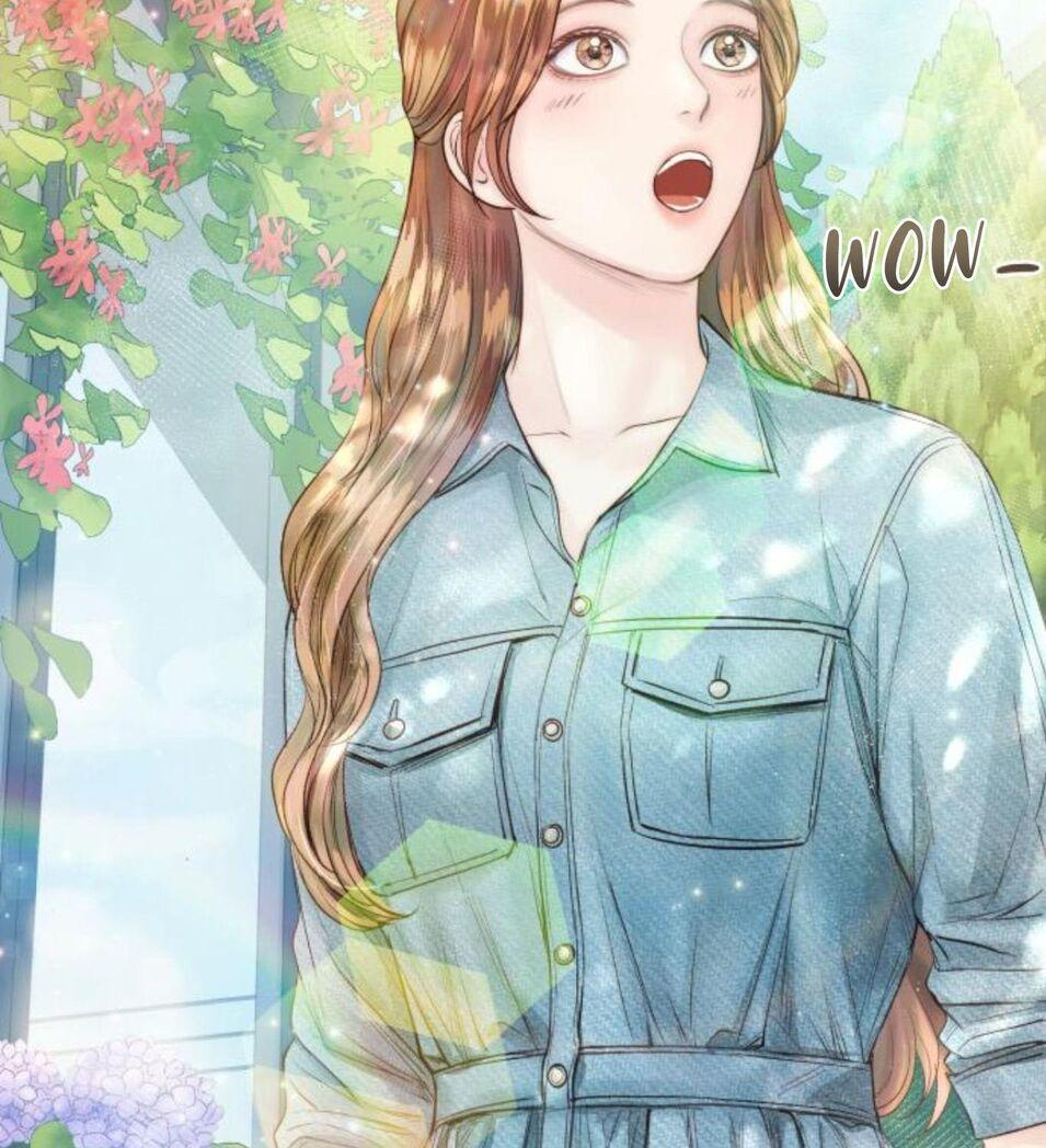 Surely A Happy Ending Chapter 22 page 21 - Mangakakalots.com