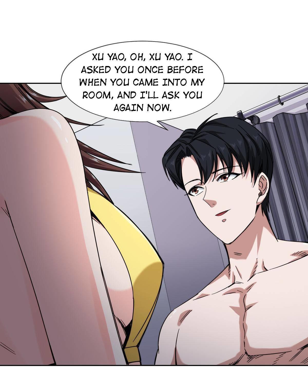Handyman Saitou In Another World Chapter 32 page 25 - Mangakakalots.com