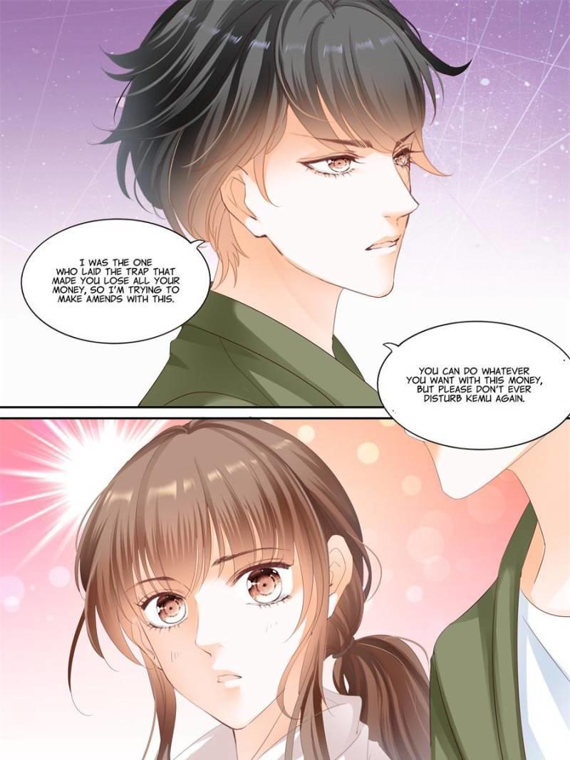 Can'T Love You Chapter 106 page 29 - Mangakakalots.com